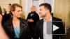 """Reuters: """"Супруга Зеленского купила пентхаус в Крыму ..."""
