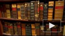 Поваренная книга 17 века, первая иллюстрированная ...