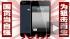 Гонконгцы, укравшие дизайн iPhone, грозят Apple судом