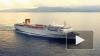 Буксиры начали спасать дрейфующий лайнер Costa Allegra