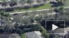 Трагедия во Флориде: психованный подросток расстрелял ...