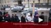Задолженность перед банками имеют 38 млн россиян