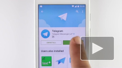 Американские власти пытаются доказать возможные нарушения Telegram