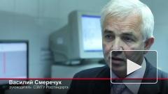 В Петербурге в три раза увеличилось число жалоб на некачественный бензин