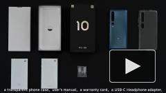 Xiaomi запустила в России новую распродажу смартфонов