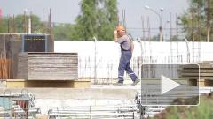 Медведев призвал уйти от долевого строительства