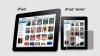 Apple продали 3 млн iPad mini и iPad 4 за три дня