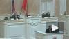 Единорос Макаров спас вице-губернатора Петербурга ...