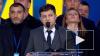 В Киеве рассказали о возможности встречи Зеленского ...