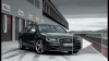 Начался прием заказов на спортивную Audi S8