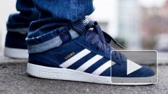 """Арбитраж отказал в иске Adidas к сети гипермаркетов """"Лента"""""""