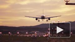 Генпрокуратура оценила отказ Нидерландов передать дело MH17
