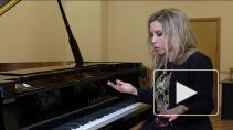 """Новый проект """"QUEEN Rhapsody"""" -  в Петербурге: когда легенды оживают"""