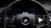 Кто-то уже купил BMW X6, подаренную чемпиону Олимпиады ...
