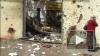 Определены имена смертников, взорвавшихся в Махачкале
