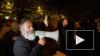 Полицейские Черногории задержали епископа Сербской ...