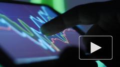 Эксперты прогнозируют торможение российского фондового рынка акций