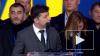 Зеленский заявил о необходимости встречи с Путиным