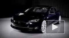 Tesla подтвердила выпуск двух новых электрокаров