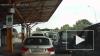 Граница между Россией и Белоруссией закрылась для ...