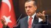Эрдоган намерен обсудить с Путиным кризис из-за сбитого ...