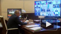 Россия только вступает в самый тяжелый период кризиса