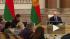 Лукашенко поддержал Турцию в конфликте со стороны Запада