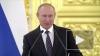 Путин заявил о проведении специальных соревнований ...