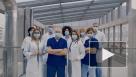 Ученые нашли препарат, который подавляет коронавирус за 48 часов