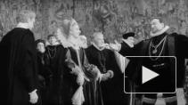 """Ленфильмовский """"Гамлет"""" отмечает полувековой юбилей"""