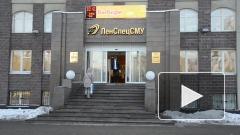 """Дмитрий Кашинский занял пост четвертого вице-президента ГК """"Эталон"""""""