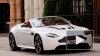 Aston Martin V12 Vantage Roadster в России будет стоить ...