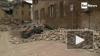 Землетрясение в Италии: 6 погибших, 50 человек ранено