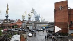 """""""ПСК"""" с 30 января ограничивает поставки электроэнергии Балтийскому заводу"""