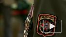 """Лукашенко пообещал не допустить """"майданов"""" в Белоруссии"""