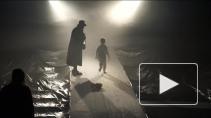 """Фестиваль """"Арлекин"""" представил лучшие театральные постановки для детей и подростков со всей страны"""