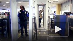 Российские специалисты намерены проверить аэропорты Египта до конца года