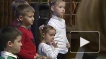 Какую программу приготовили петербургские театры для осенних школьных каникул? Громкие  театральные премьеры ноябрьских праздников. И чем удивит на этот раз иллюзионист Александр Муратаев?