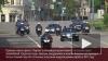 Первые автомобили из проекта «Кортеж» поставят в конце 2...