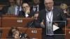 Киев пригрозил отозвать украинскую делегацию в ПАСЕ
