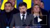 Зеленский призвал к объединению предстоятелей церквей ...
