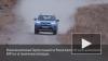 Toyota отзывает в России почти 140 тысяч автомобилей ...