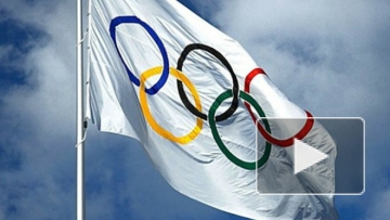 МОК продлил санкции против России за допинг