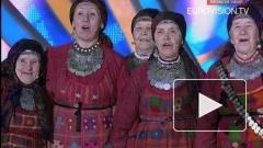 """Бурановские бабушки"" споют за $14 млн"