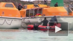 Выплаты пассажирам Costa Concordia составят сотни миллионов евро