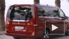 В России Mercedes-Benz отзывает 150 автомобиль