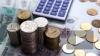 Большинство россиян хранят сбережения в рублях
