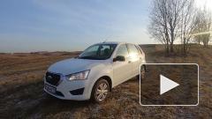 В РФ составлен рейтинг самых дешевых автомобилей
