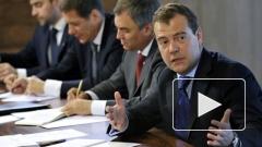 Дмитрий Медведев заявил, что Сеть должна быть свободной