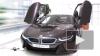 В Петербурге открылись продажи гибридного спорткара ...